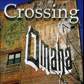 The Crossing: Omaha