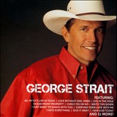 George Strait: Icon, Vol. 2
