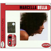 Marcella Bella: Collection