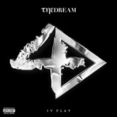 The-Dream (Terius Nash): IV Play [PA]