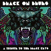 Various Artists: Black on Blues: A Tribute to the Black Keys