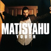 Matisyahu: Youth