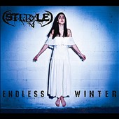 Steryle: Endless Winter