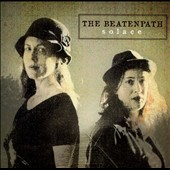The Beatenpath: Solace [Slipcase]