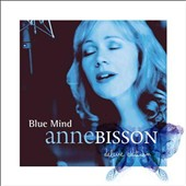 Anne Bisson: Blue Mind