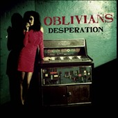 Oblivians: Desperation *