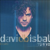 David Bisbal: Tu y Yo [Deluxe Edition] [3/18]