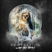 Confession (Australia): Life and Death [PA] [8/5]