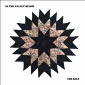 In the Valley Below: The Belt [8/25]