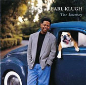 Earl Klugh: The Journey