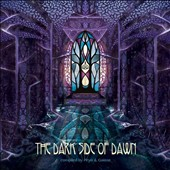 Various Artists: The Dark Side of Dawn