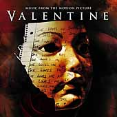 Original Soundtrack: Valentine