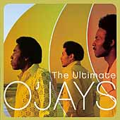 The O'Jays: The Ultimate O'Jays