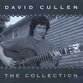 David Cullen: The Collection