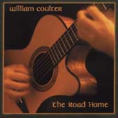 William Coulter: The Road Home *