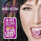 Jo Dee Messina: Delicious Surprise