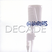 The Martins: Decade