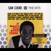 Sam Cooke: The Best of Sam Cooke [RCA] [Remaster]