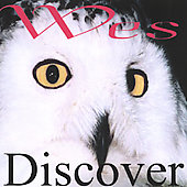 Wes: Discover