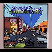 Grateful Dead: Shakedown Street [Bonus Tracks] [Digipak]
