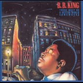 B.B. King: There Must Be a Better World Somewhere