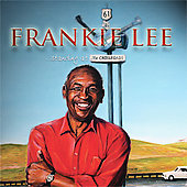 Frankie Lee: Standing at the Crossroads *