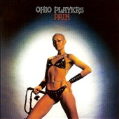 Ohio Players: Pain [Remaster]