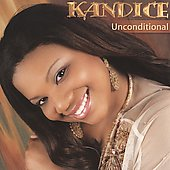 Kandice: Unconditional