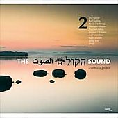 Various Artists: The Sound, Vol. 2