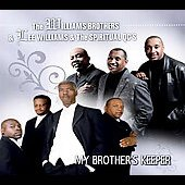 The Williams Brothers: My Brother's Keeper