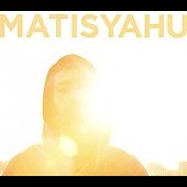 Matisyahu: Light [Digipak]