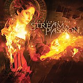 Stream of Passion: The Flame Within [Limited Edition]
