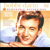 Bobby Darin: Beyond the Sea [Box]