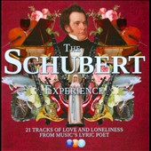 Schubert Experience