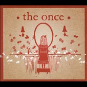 The Once: The Once [Digipak]