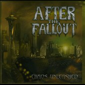 After the Fallout: Chaos Unleashed