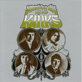 The Kinks: Something Else [Deluxe Edition]