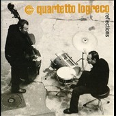 Quartetto Logreco: Reflections