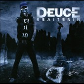 Deuce: Nine Lives
