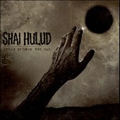 Shai Hulud: Reach Beyond the Sun *