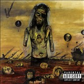 Slayer: Christ Illusion [PA]