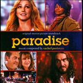 Paradise [Original Motion Picture Soundtrack]