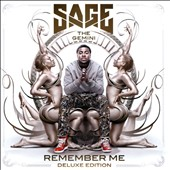 Sage the Gemini: Remember Me *