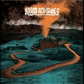Blood Red Shoes: Blood Red Shoes