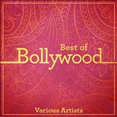 Various Artists: Best of Bollywood
