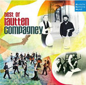 Best of Lautten Compagney