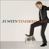 Justin Timberlake: Futuresex/Lovesounds [Clean]