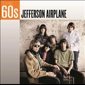 Jefferson Airplane: 60s: Jefferson Airplane