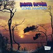 Lionel Hampton: Please Sunrise