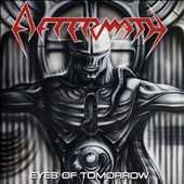 Aftermath (Chicago, Illionois): Eyes of Tomorrow